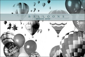 balloons_by_anarasha_stock.jpg